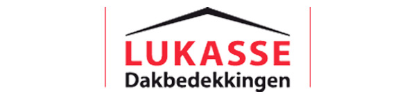 Lukasse - Dakbedekkingen