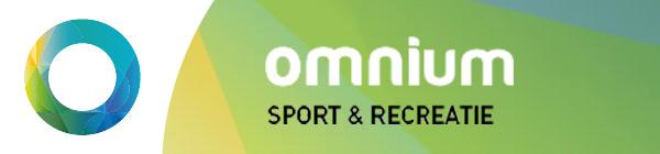 Omnium - Sport & recreatie